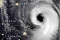 Dangerous 2020 Atlantic Hurricane Season Predicted