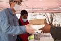 Impact Investors Confront Coronavirus Crisis