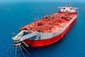 Leaking Oil Tanker Abandoned Off Yemen a Red Sea Risk