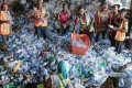 Secret Canada-U.S. Plastic Waste Trade Deal Revealed