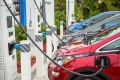 EV Charging Network to Spread Across American Heartland