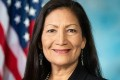 Haaland Confirmed as First Indigenous Secretary of the Interior