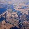 Federal Agencies Plan to Ease Water Crisis in California Bay-Delta