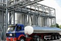 Straw to Ethanol Conversion Plant Opens in Germany