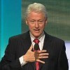 Clinton Global Initiative Inspires Generous Eco-Commitments