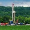 States Fail to Enforce Their Own Oil, Gas Rules