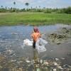 World's Worst Pollution Problems: 2012