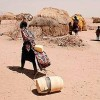 World Bank Sounds Alarm on 'Cataclysmic' Climate Change
