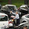 EU Environment Committee Moves to Muffle Vehicle Noise