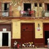 Cholera Spreads in Cuba After Hurricane Sandy