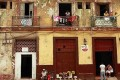 Cholera Spreads in Cuba After Hurricane Sandy