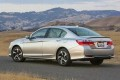 California's 1st Ultra-Clean Car: 2014 Honda Accord Plug-in Hybrid
