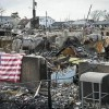 11 Billion-Dollar Weather, Climate Disasters Hit U.S. in 2012