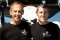 Sea Shepherd Australia Thwarts Japanese Whalers