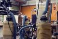 U.S. & Saudi Engineers Turn Gas Well Water to Drinking Water