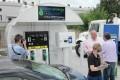 Biodiesel Fuels 'A New American Economy'