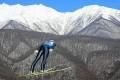 Dark Side of the Sochi Winter Olympics: Environmental Damage