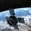 NASA Probe Locates Earth's Third Radiation Belt