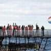 Sea Shepherd Seeks Dutch Prosecution of Japanese Whalers