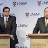 Australia, China Collaborate on Asia-Pacific Carbon Market