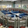Japan Turns from Nuclear Fission to Nuclear Fusion