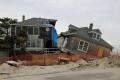 Poll: Live on High-Risk U.S. Coastline? Prepare and Pay