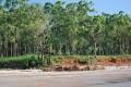 Australia OKs Mine on World Heritage Quality Cape York