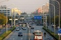 Beijing's Goal: 50,000 Electric Vehicles by 2015