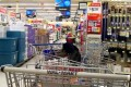 Guilty of Pesticide Crimes, Wal-Mart Fined $81 Million