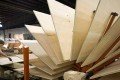EPA Limits Formaldehyde Exposure From Wood Products