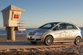 U.S. Musters Fuel Cell Electric Vehicle Partners