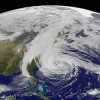 'Extremely Active' 2013 Atlantic Hurricane Season Predicted