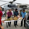 Racing the Monsoon, India Rescues Thousands but 550 Die