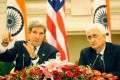 U.S. and India Build Climate, Clean Energy Cooperation