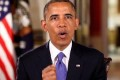 President Obama Takes Executive Action on Climate Change