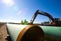 Keystone XL Pipeline: Deciding Without Data