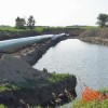 Keystone XL Environmental Consultant 'Lied' About TransCanada Ties