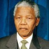 Mandela's 95th Birthday Inspires Good Works for the Planet
