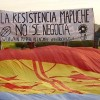 Chile Warned to Stop Treating Mapuche Natives as Terrorists