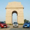 India Forges Ahead With Electric and Hybrid Transport