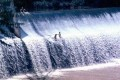 Dam Removals Open Northeast Rivers to Fish, Recreation