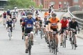 Britain Invests £148 million to Boost Cycling