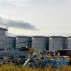 New Fukushima Radioactive Leak Worst Since Original Accident