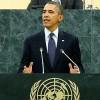 UN General Assembly Debates Syria, Post-2015 Development