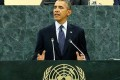 UN General Assembly Debates Syria, Post-2015 Development