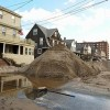 Sandy Anniversary Brings Federal Grants, Resiliency Upgrades