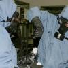 Syria Meets Chemical Weapons Equipment Destruction Deadline