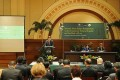 Asian Judges Create Network on Environment