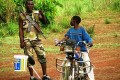 UN: Manage Natural Resources for Post-Conflict Peace