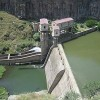Armenia's Greens Take On Hydro Schemes